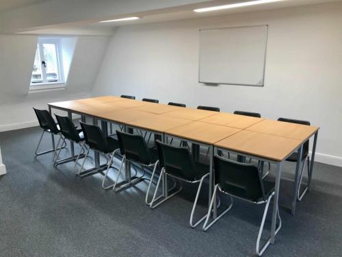 Classroom CR-min